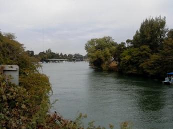 Marin Fall 2012 136