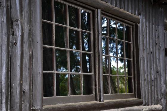 kitsap window