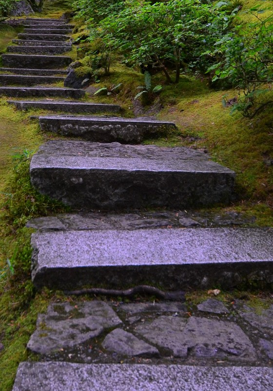 japanese stairs4