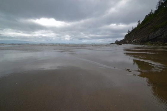 oswald beach1