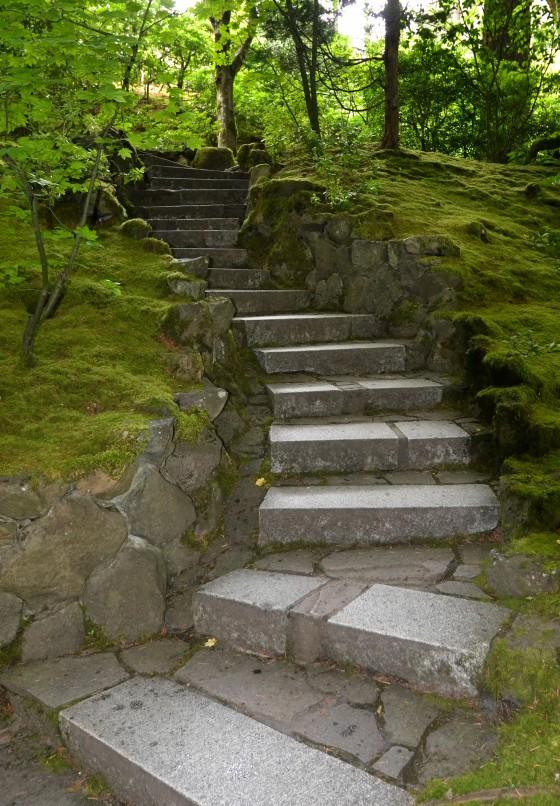 steps3