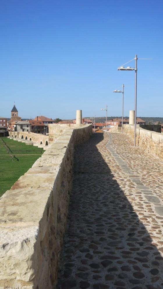 Spain 037