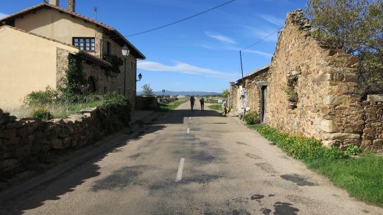Spain 097