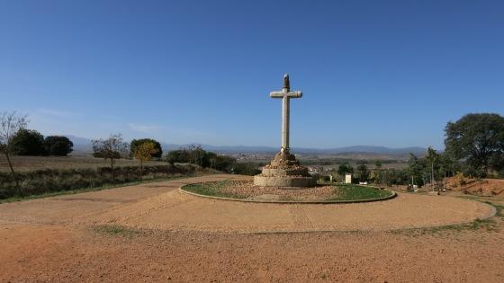 Spain 075