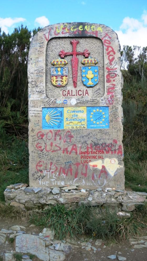 Spain 203