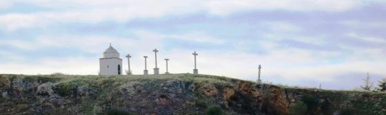 Spain 331